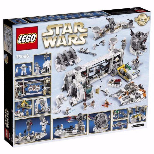 75098 box back 428