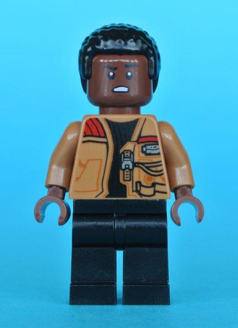 75105 Millennium Falcon Finn 2