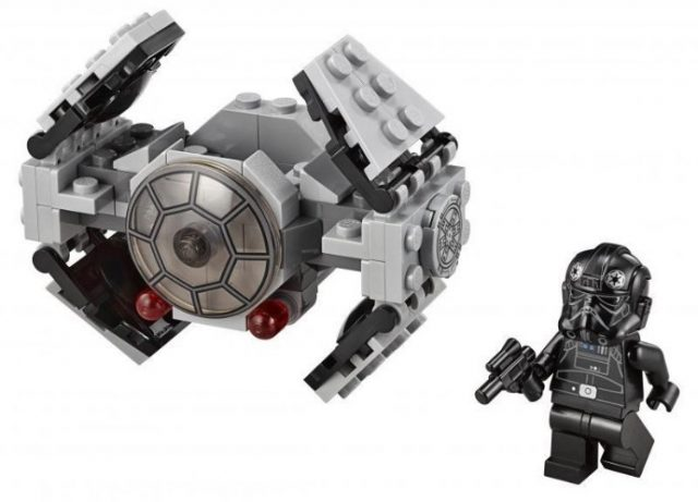 75128 tie advanced prototype 2