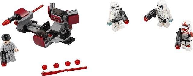 75134 the galactic empire 2