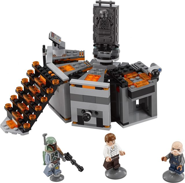 75137 carbon freezing chamber 2