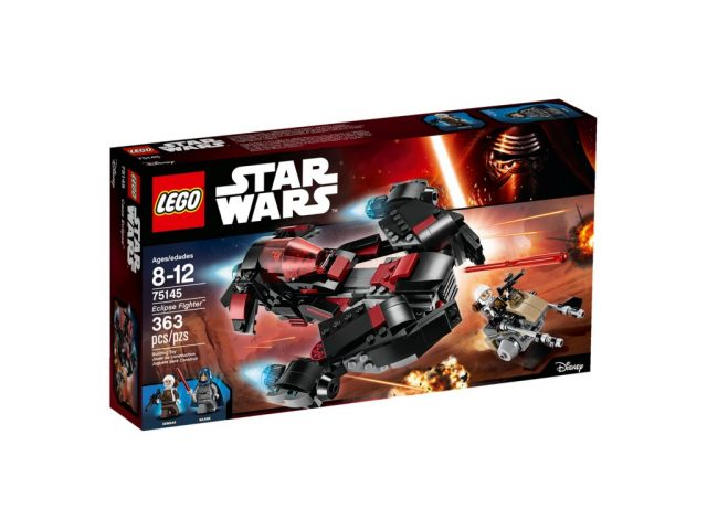 75145 eclipse fighter 00001 150