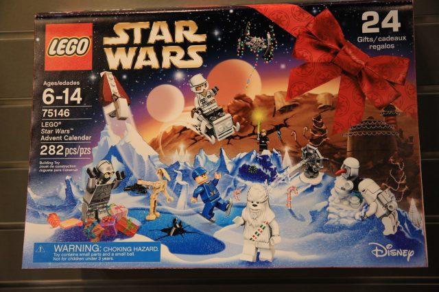 75146 star wars advent calendar 2016 1 210