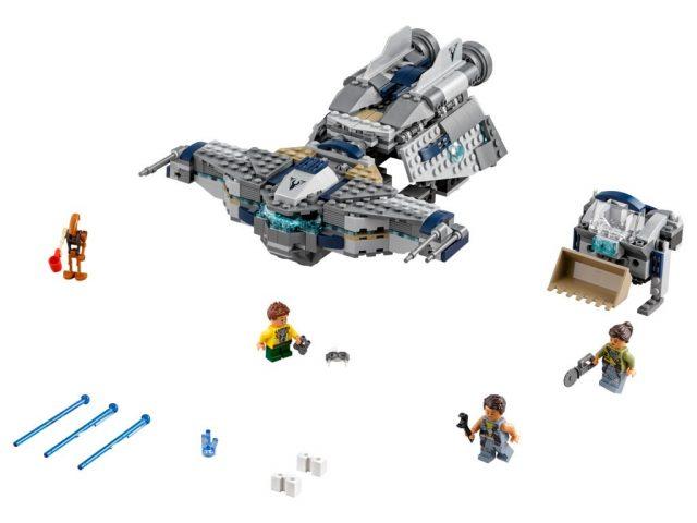 75147 star scavenger 00002 703