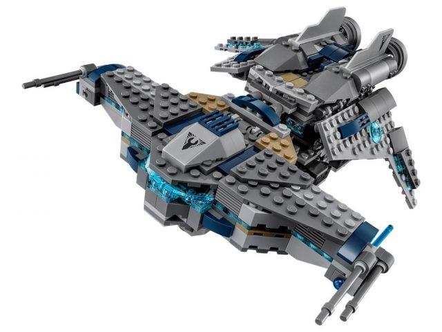 75147 star scavenger 00004 554