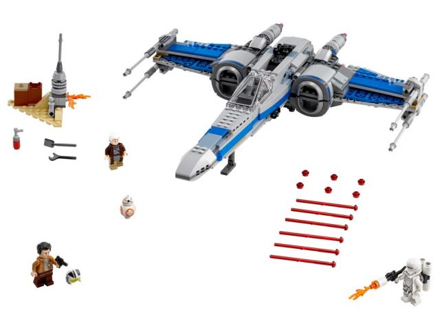 75149 resistance x wing fighter 00003 792
