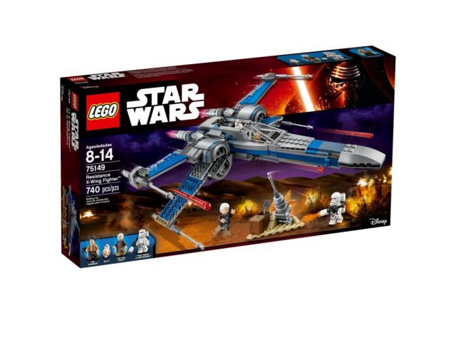 75149 resistance x wing fighter 00010 530