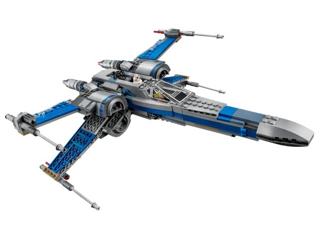 75149 resistance x wing fighter 00011 912