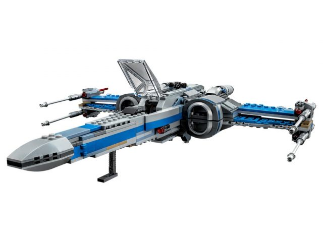 75149 resistance x wing fighter 00012 561