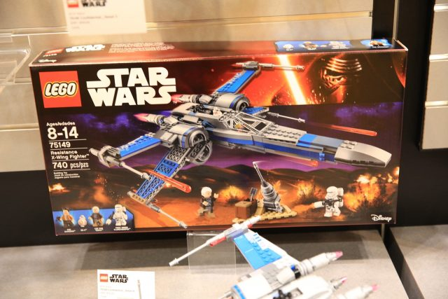 75149 resistance x wing fighter 1 199