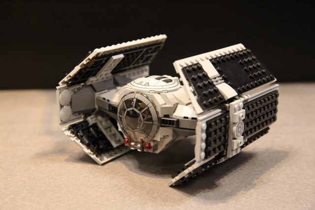 75150 darth vader s tie advanced and a wing fighter 2 171