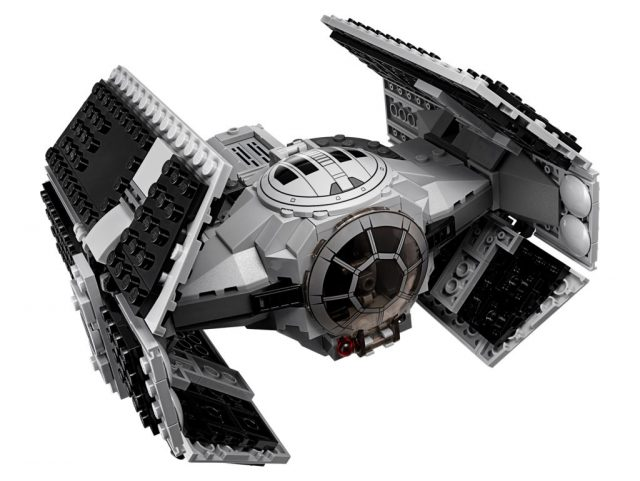 75150 darth vader s tie advanced vs a wing starfighter 00006 516
