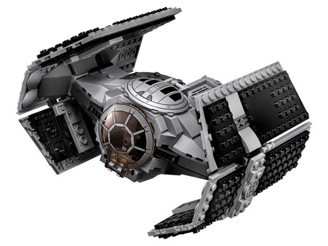 75150 darth vader s tie advanced vs a wing starfighter 00011 547