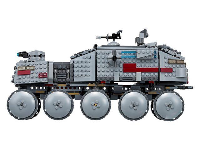 75151 clone turbo tank 00003 812