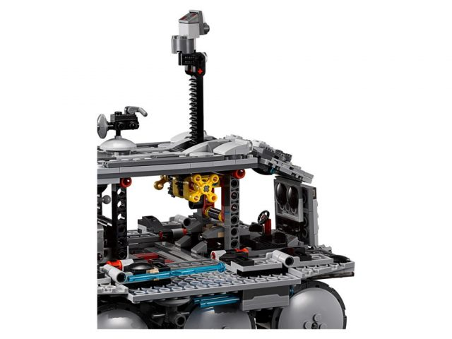 75151 clone turbo tank 00007 711