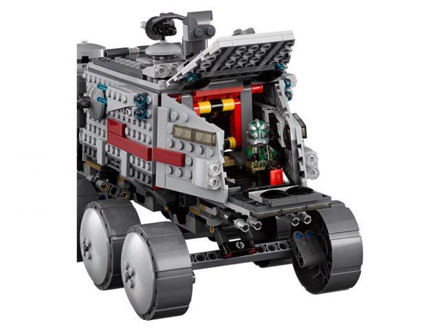 75151 clone turbo tank 00008 544