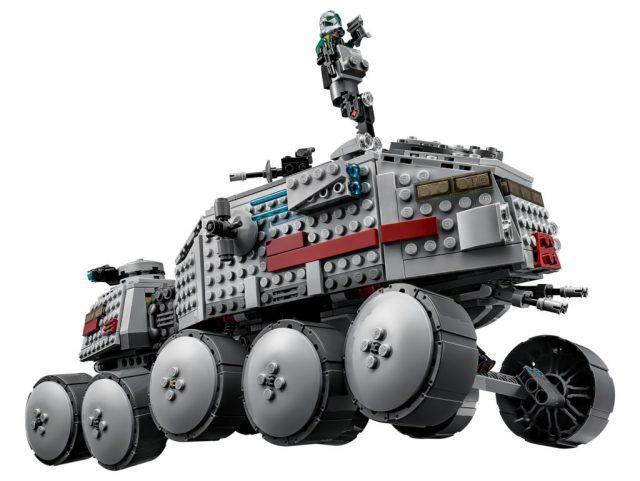 75151 clone turbo tank 00010 582