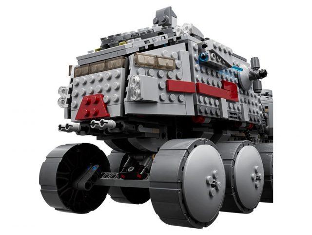 75151 clone turbo tank 00011 755