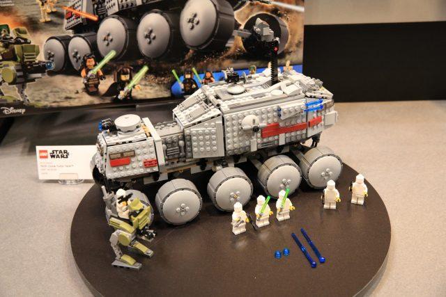 75151 clone turbo tank 2 751