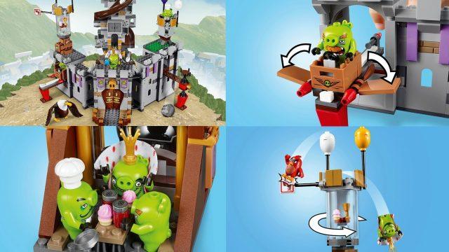 75826 king pig s castle 2