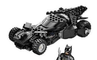 76045 batmobile 2