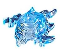 Fantasma Blu