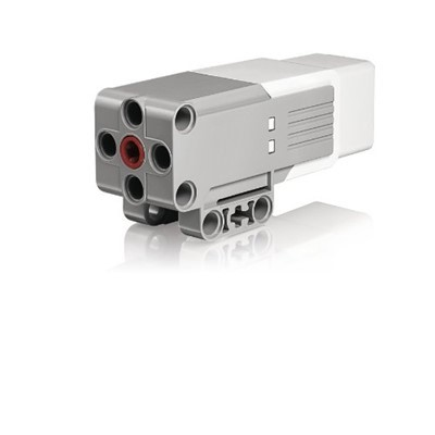LEGO 45503 Servomotore Medio EV3