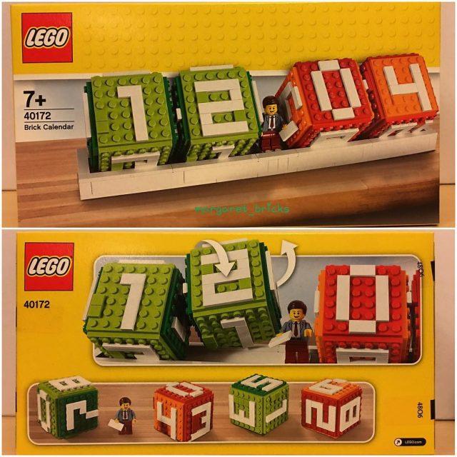 lego-brick-calendar-40172