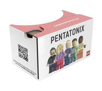 lego-pentatonix