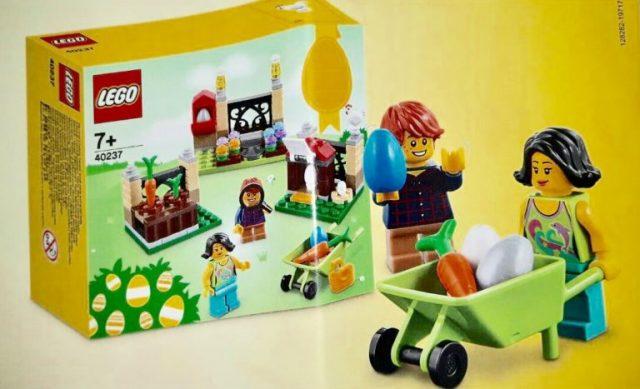 lego-seasonal-easter-egg-hunt-40237