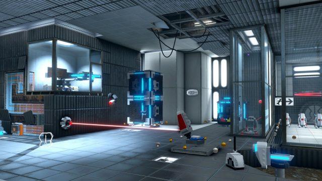 LEGODimensions Portal