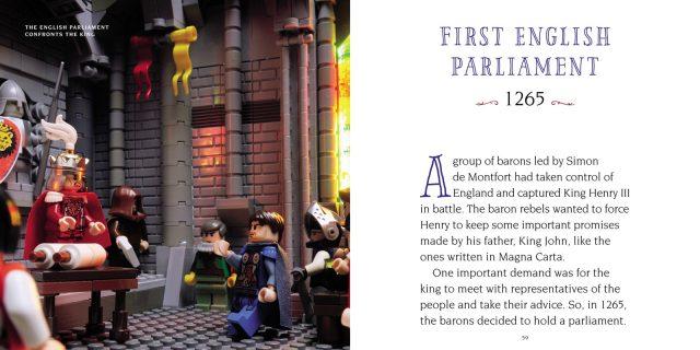 MedievalLEGO_Parliament