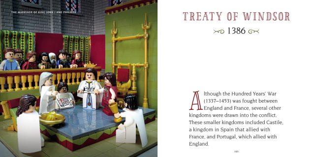 MedievalLEGO_TreatyofWindsor