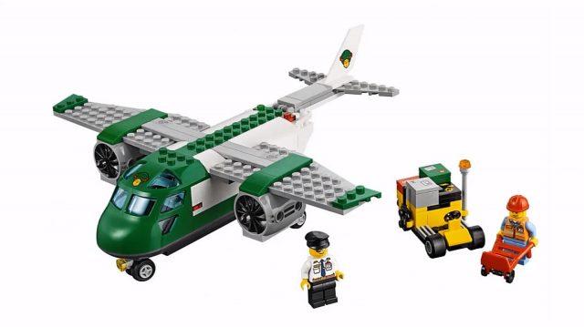 airport cargo plane 60101 2 817