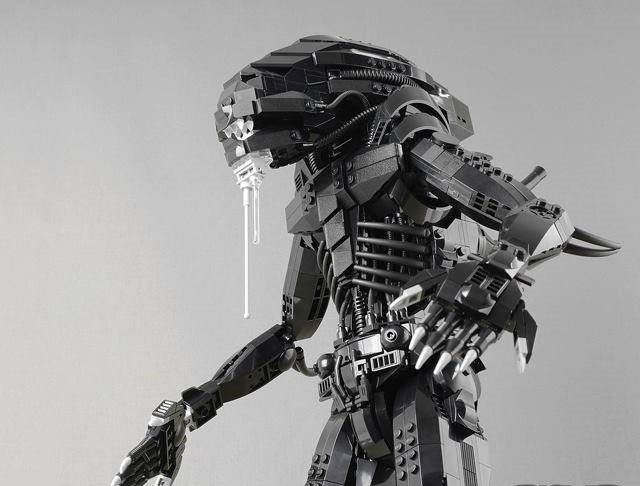 alien 3 171