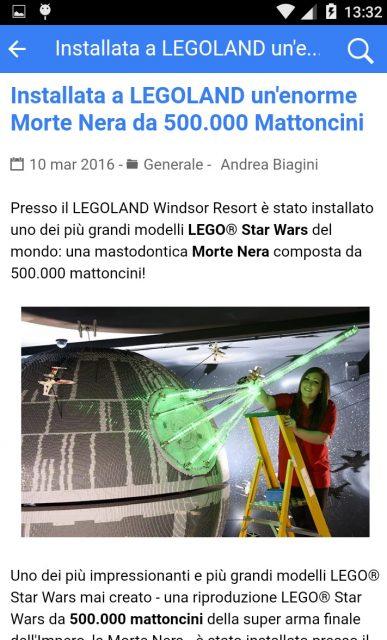 app mattonito android 2 020