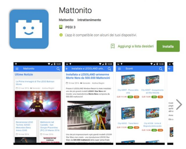 app mattonito android google play 466