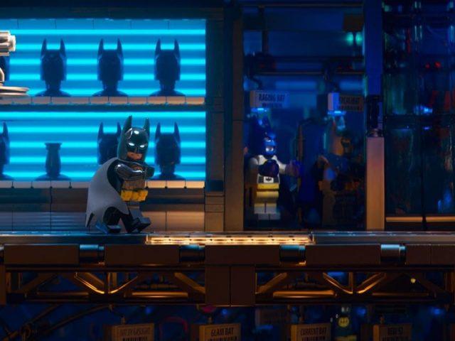 batman1 560