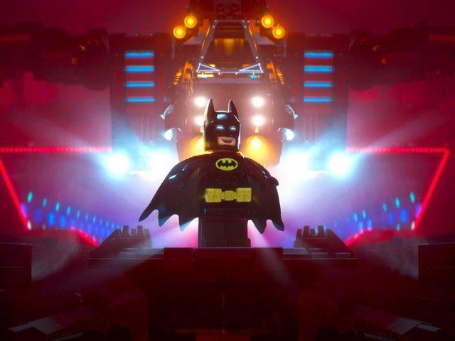 batman2 404