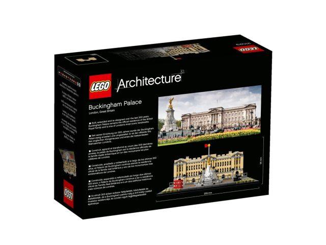 buckingham palace 21029 2 984