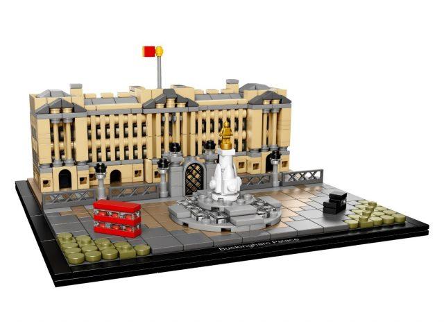 buckingham palace 21029 3 759