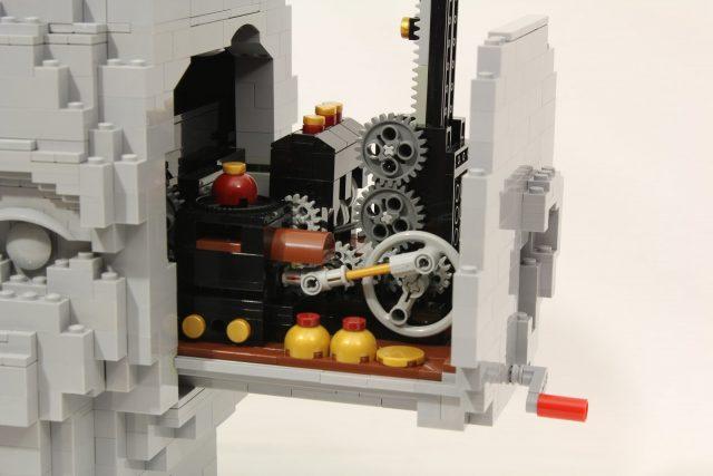 engineerdetail 890