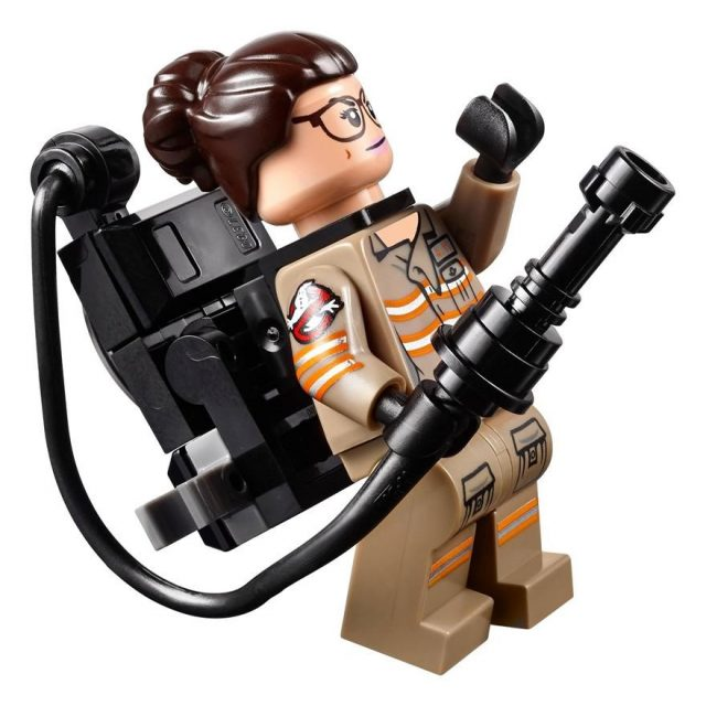 ghostbusters 10 665