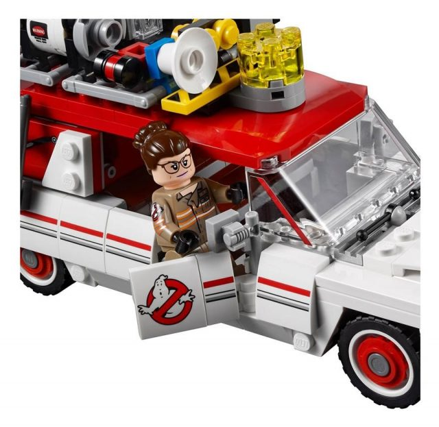 ghostbusters 13 676