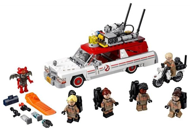 ghostbusters 29 967