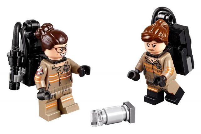 ghostbusters 4 745