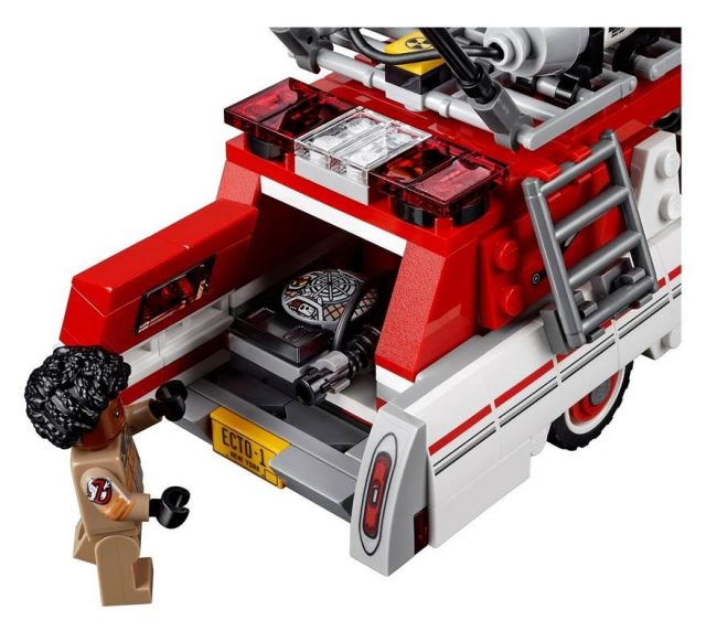 ghostbusters 9 349