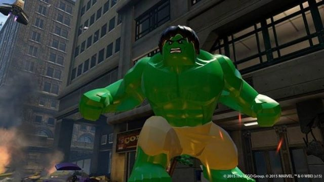 hulk 1 514