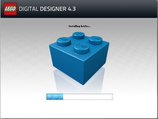 Come utilizzare LEGO Digital Designer