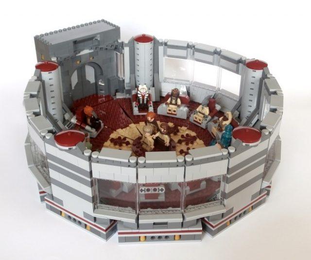 jedi high council chamber 1 369
